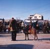 Fur Rendezvous, Anchorage 1965